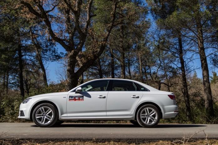 First_Drive_Audi_A4_15
