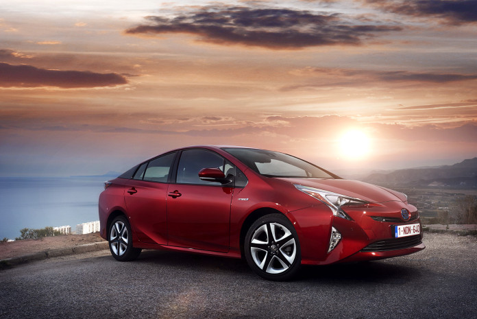 First_Drive_Toyota_Prius_113