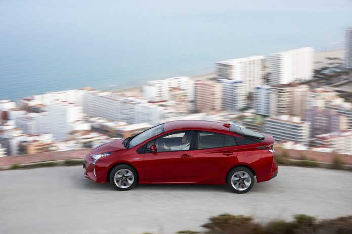 First_Drive_Toyota_Prius_126