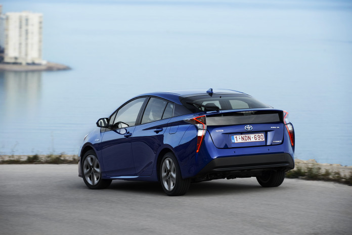First_Drive_Toyota_Prius_153