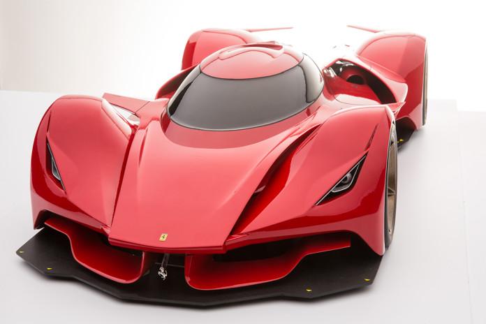 Futuristic_Ferrari_LeMans_Prototype_Renderings_26