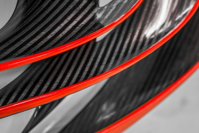 Koenigsegg geneva 2016 teaser