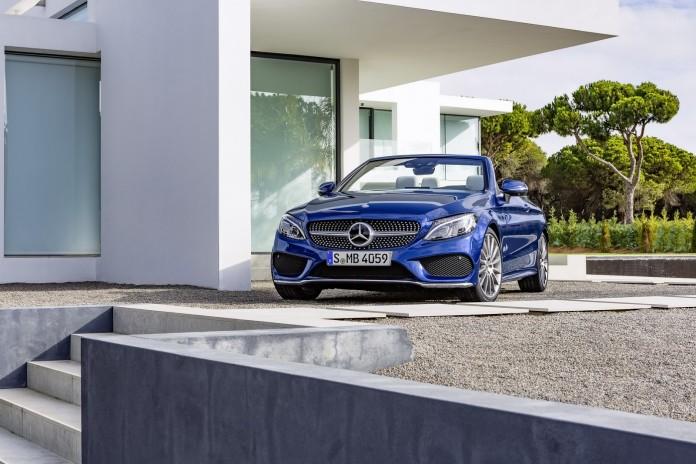 Mercedes-Benz_C-Class_Cabriolet_03