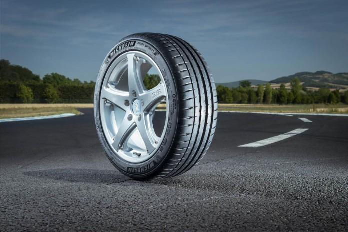Michelin Pilot Sport4 (3)
