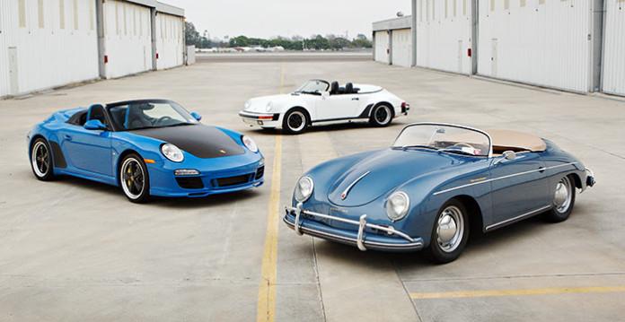 Porsche-1-2-3