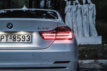 Test_Drive_BMW_420i_29