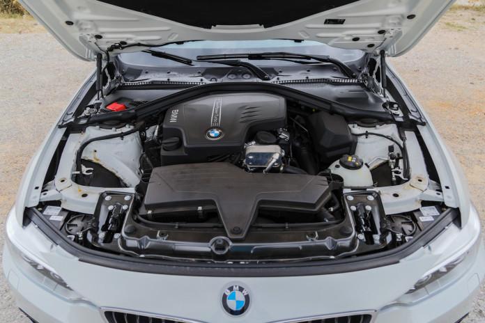 Test_Drive_BMW_420i_65