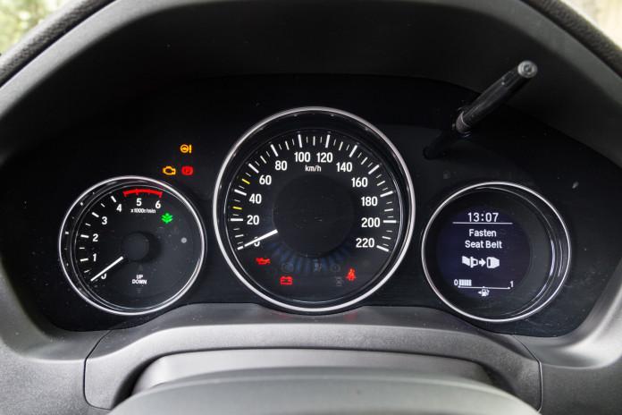 Test_Drive_Honda_HR-V_75