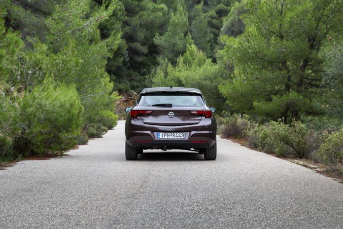 Test_Drive_Opel_Astra_CDTI_10