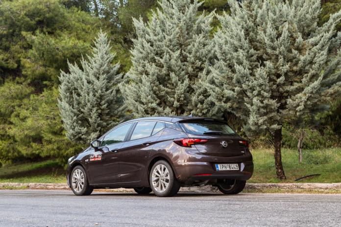 Test_Drive_Opel_Astra_CDTI_25