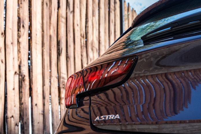 Test_Drive_Opel_Astra_CDTI_32