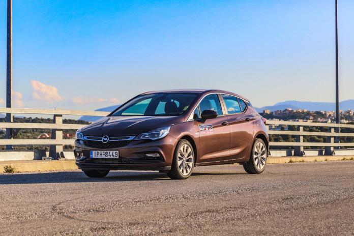 Test_Drive_Opel_Astra_CDTI_45
