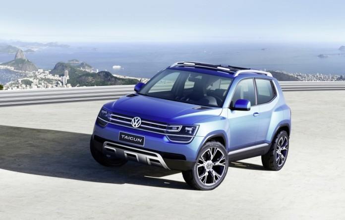 Volkswagen-Taigun-5-e1351070044444