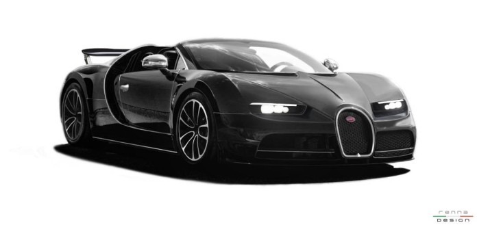 bugatti-chiron-grand-sport-rendering-2