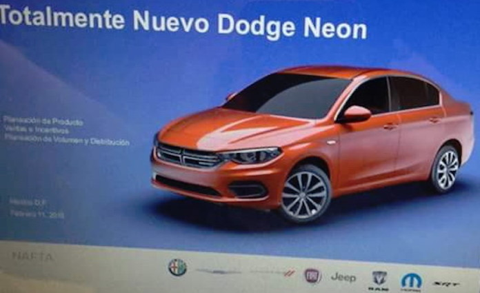 dodge-neon-front-three-quarter-leaked