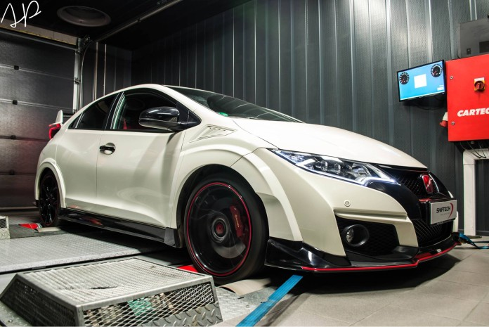honda-civic-type-r-turbo-engine-tuned-to-356-ps-by-shiftech_12