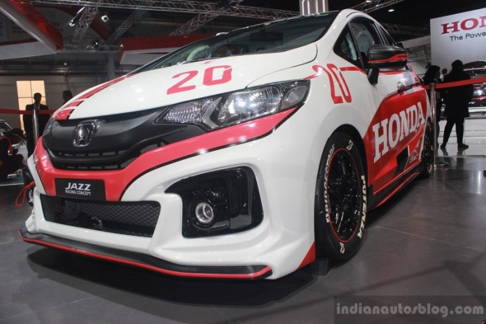 honda-jazz-racing-concept (1)