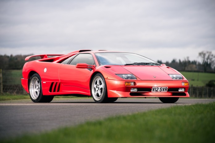 last-lamborghini-produced-before-audi-took-control-heading-to-auction_1