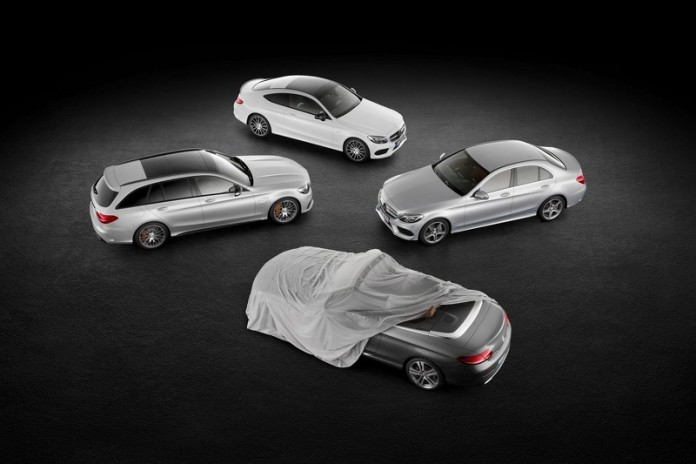 mercedes-amg-c43-coupe-revealed-in-c-class-cabriolet-teaser-2016-mercedes-amg-c43-coup