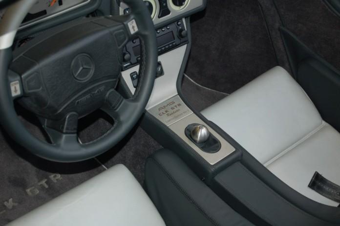 mercedes-clk-gtr-gear-lever-1200x797