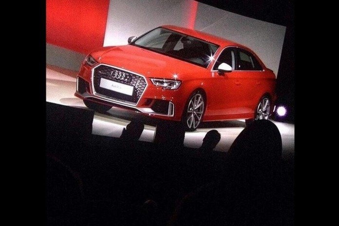 rs3 rs4