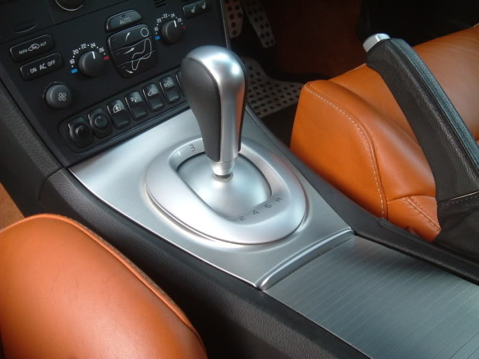 volvo-spaceball-gear-lever