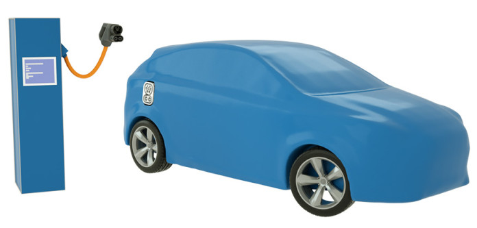 010_car_charger