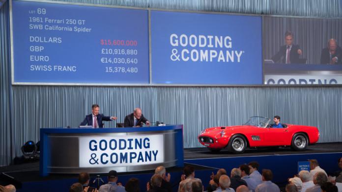 1961_Ferrari_CA_Spider_JS