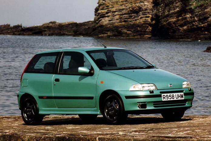 1994-Fiat-Punto-GT-02
