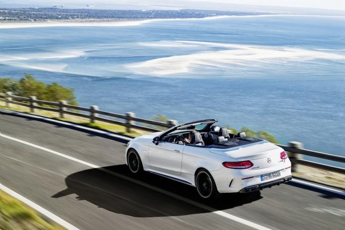 2016_Mercedes-AMG_C63_Cabriolet_03