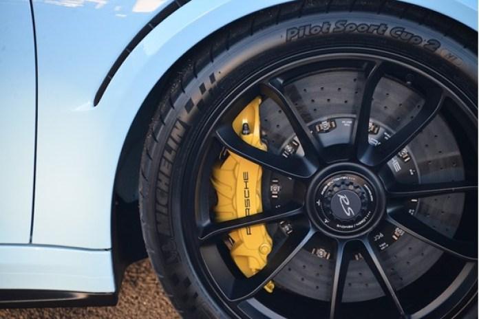 2016_Porsche_911_GT3_RS_for_sale_28
