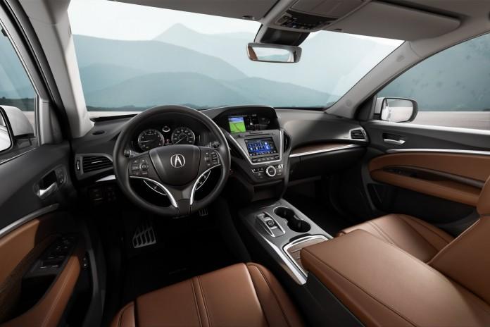 Acura_MDX_facelift_03