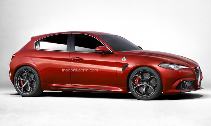Alfa-Romeo-Giulietta-rendering-1