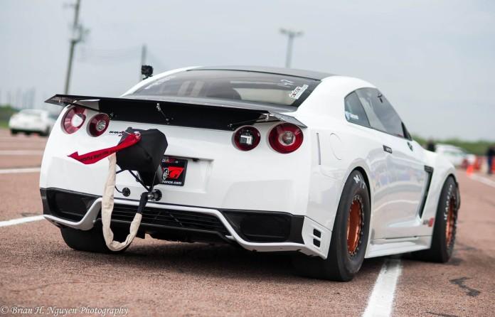 Alpha-G-Nissan-GT-R-by-AMS-17
