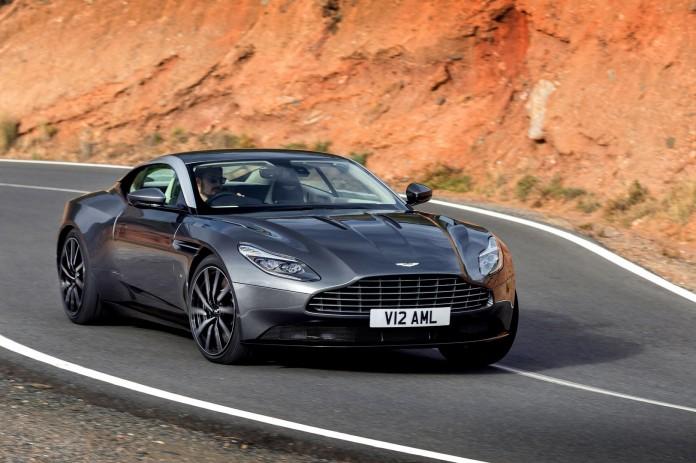 Aston-Martin-DB11-12
