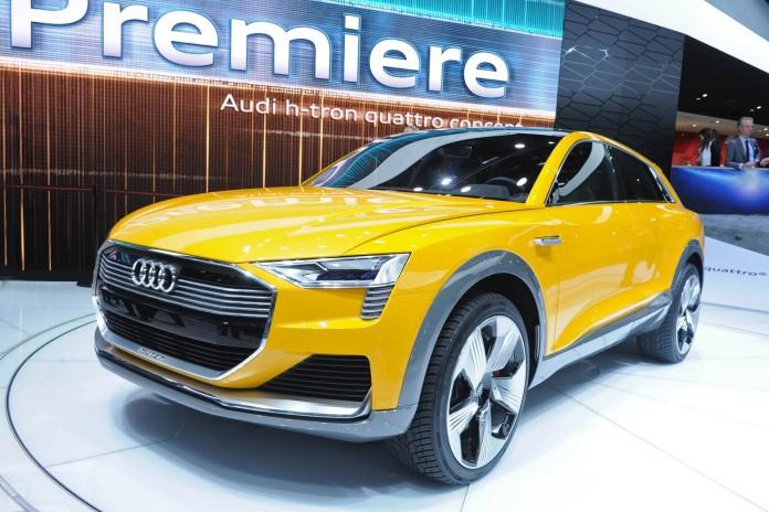 Audi-h-tron-1