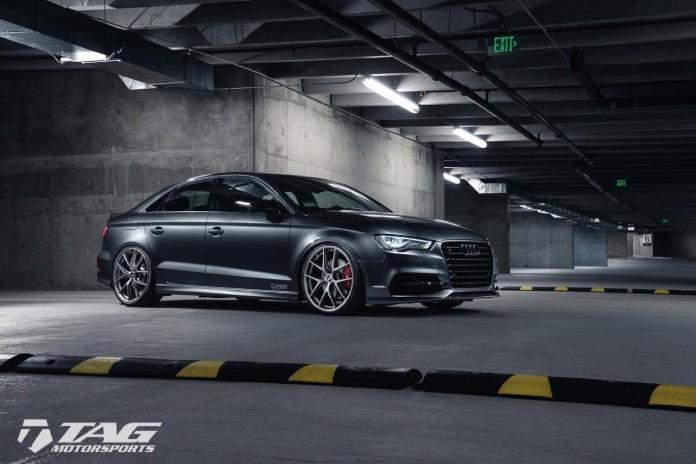 Audi_S3_Sedan_by_TAG_Motorsport_07