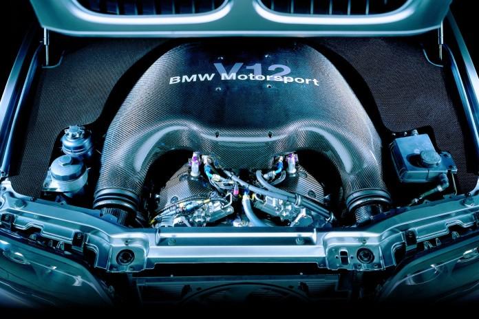 BMW X5 Le Mans (4)