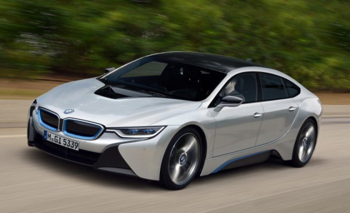 BMW-i5-Christian-Schulte-e1457460340361-626x382