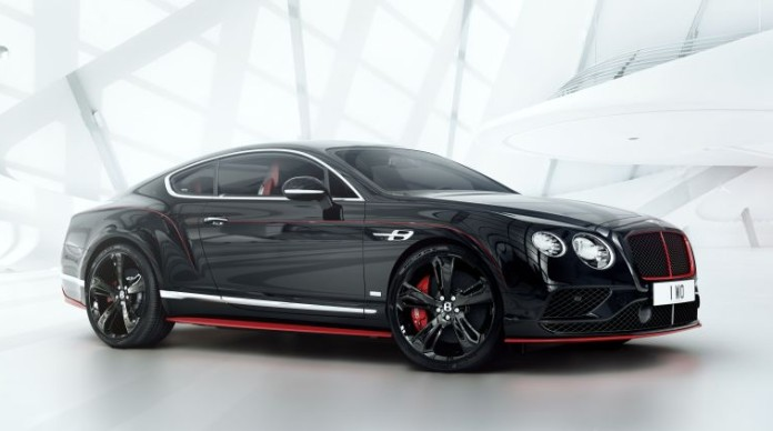 Bentley-Continental-GHT-BS-4