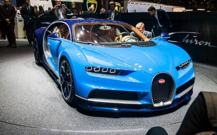 Bugatti-Chiron-0147