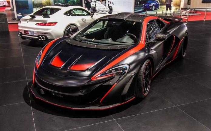 FAB-Design-McLaren-570S-9826