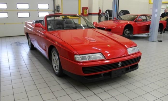 Ferrari 412 Pavesi Ventorosso (2)