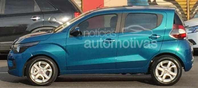 Fiat Mobi (1)