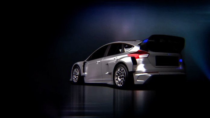 Ford_Focus_RS_Rallycross_05