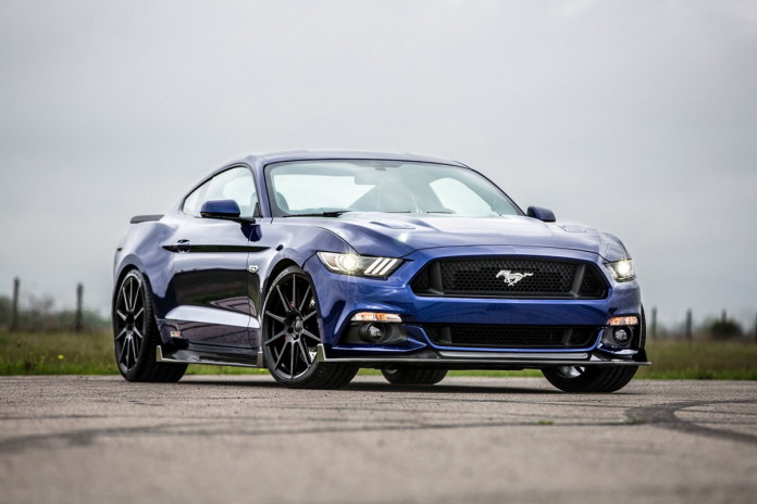 Ford_Mustang_HPE750_09