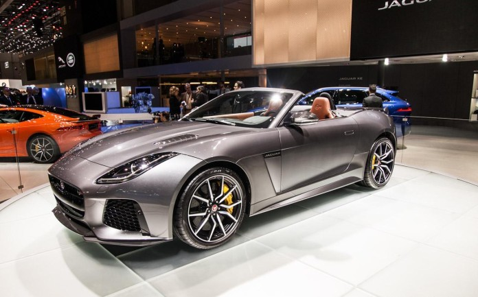 Jaguar-F-Type-SVR-Convertible-9961