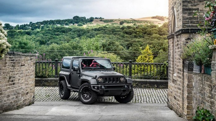 Jeep-Wrangler-Black-Hawk-Edition (2)