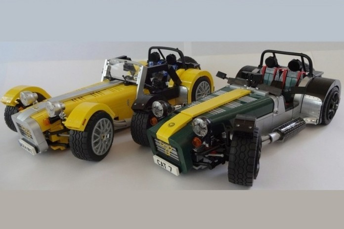 LEGO_Caterham_Super_Seven_02