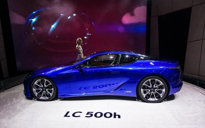 Lexus-LC-500h-0299